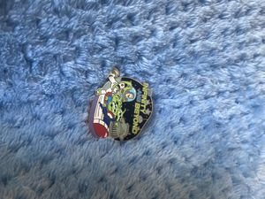 Disney toy story pin/used/ in good condition for Sale in San Jose, CA