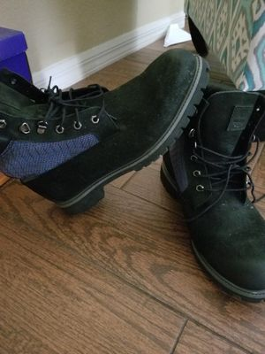 Timberland 12M for Sale in Tampa, FL