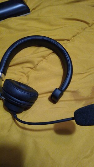 Bluetooth headphones for Sale in Lithonia, GA