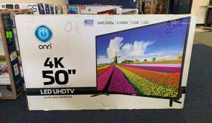 """Brand New Vizio 24"""" Tv! Open box! With Warranty PA8 for Sale in Dallas, TX"""