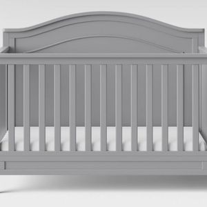 Infant crib/ Toddler Bed for Sale in Laurel, MD