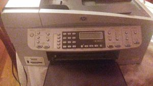 HP OfficeJet 6310 All-In-One Printer for Sale in Memphis, TN