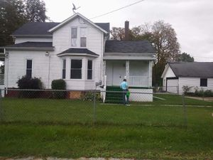 Investory special for Sale in Saginaw, MI