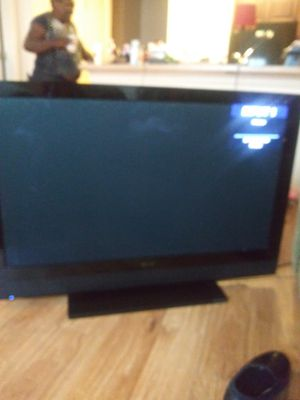 Pioneer tv for Sale in Dallas, TX