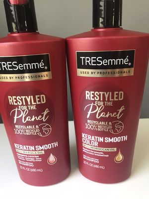 TreSemme for Sale in Rocky Hill, CT