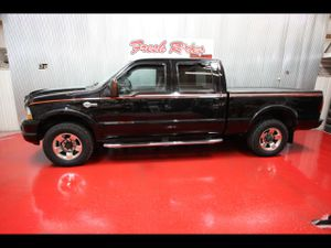 2004 Ford Super Duty F-250 for Sale in Evans, CO