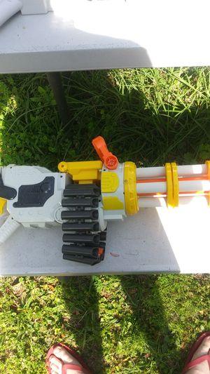 Nerf guns for Sale in Lakeland, FL