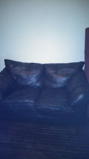 Couch for Sale in Allentown, PA