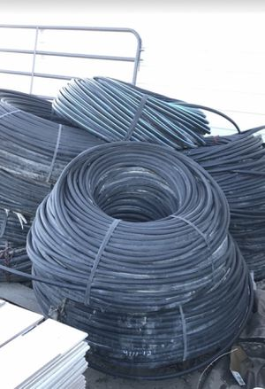 Irrigation hose for Sale in Kennewick, WA