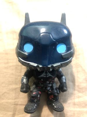 Arkham Night Funko POP for Sale in Oakland, CA
