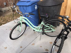 Kid bikes for Sale in Montrose, CO