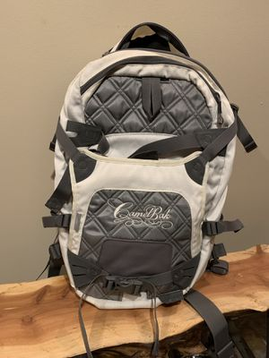 Camelbak Hydration Backpack for Sale in Bloomington, IN