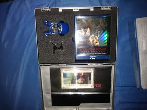 Blade Runner Collection Case for Sale in Chandler, AZ