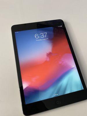 iPad mini 2 unlocked for Sale in Denver, CO