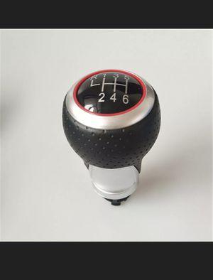 Audi shift knob for Sale in Trenton, NJ