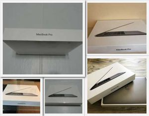 MacBook2018///For//SELL//Now for Sale in Laredo, TX