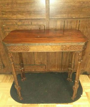 Antique Table for Sale in Obetz, OH