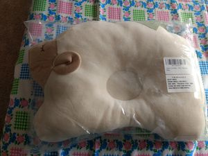 Baby neck pillow for Sale in Newark, CA