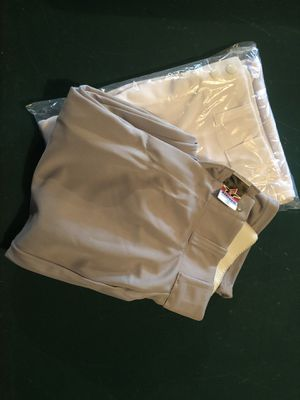 Men's Alleson Baseball Pants for Sale in Vinton, VA