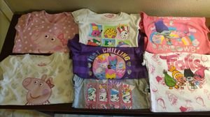 Girls clothes for Sale in Irving, TX
