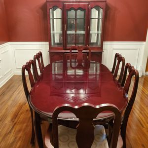 Dinning Table for Sale in Covington, GA