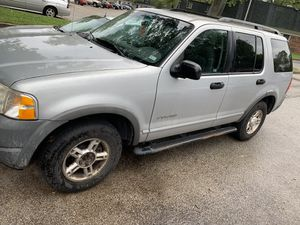 Truck for Sale in North County, MO