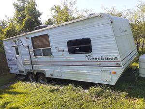 Coachmen for Sale in Cocoa, FL