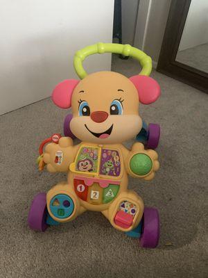 Kids toy for Sale in Rialto, CA