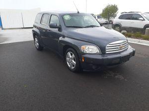 2011 Chevrolet HHR for Sale in Appleton, WI