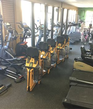Water Rower GX Rowing Machine SALE for Sale in Phoenix, AZ