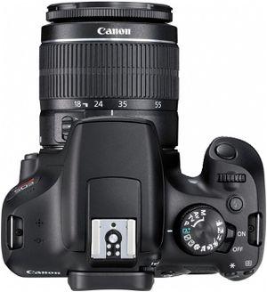 Canon rebel t6 for Sale in Mill Creek, WA