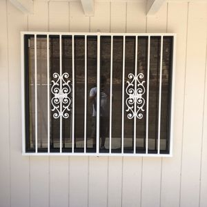 Security bars for Sale in Los Angeles, CA