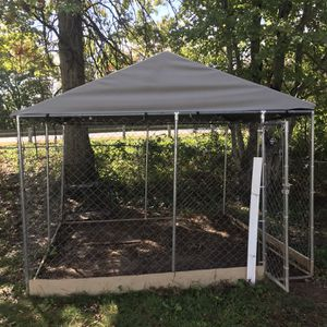Dog Kennel for Sale in Woodbridge, VA