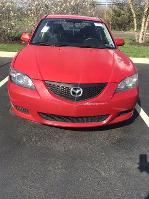 Mazda 3 for Sale in Merion Station, PA