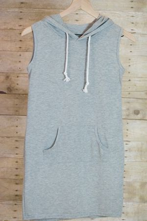Hoodie dress size Small for Sale in Peoria, AZ