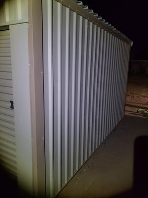 Brand new shed for Sale in Phoenix, AZ