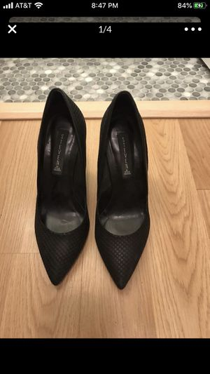 Steve Madden heels size 7.5 for Sale in Buffalo Grove, IL