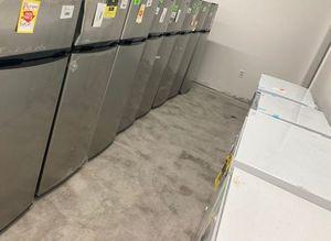 Thomson Refrigerators (7.5 cu, Each $175) 5XO for Sale in Houston, TX