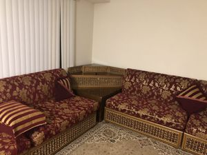 Couches for Sale in Leesburg, VA