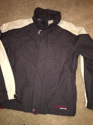 Burton women's XS Vented Light weight Snowboarding Ski Jacket great Condition for Sale in Puyallup, WA