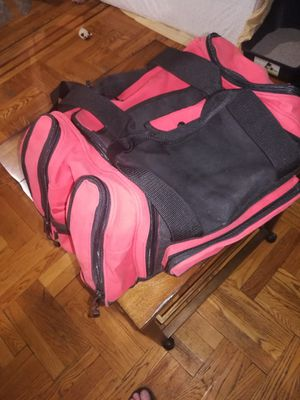 Tool / Utility / Hardware Bag PVC for Sale in Brooklyn, NY