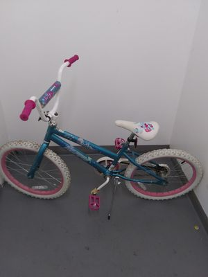 Girls bike for Sale in Laurel, MD