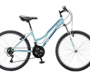 Pacific Sport Girls bike 24 for Sale in Arlington,  VA