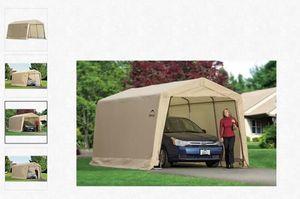 Auto Shelter New for Sale in Chula Vista, CA