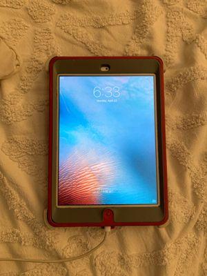 iPad mini for Sale in Glendale, AZ