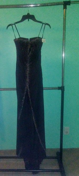 Prom dress for Sale in Conway, AR