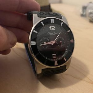 Kenneth Cole watch (KC1405) for Sale in Portland, OR