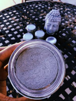Elephant Mud Face Mask for Sale in Las Vegas, NV