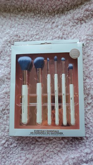 Makeup Brushes for Sale in Norcross, GA