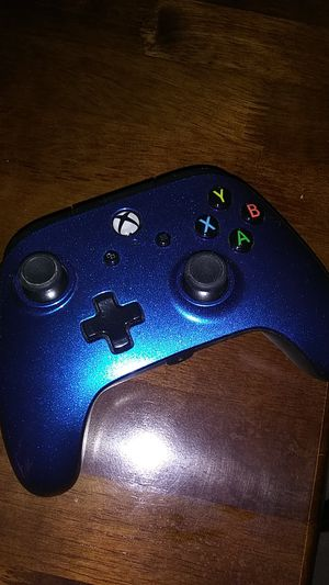 XBOX 1 Controller / no cord for Sale in Fresno, CA